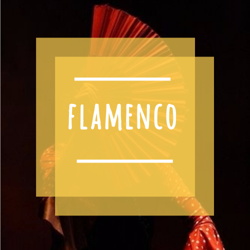 flamenco web (1)