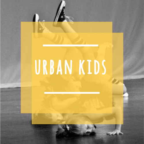 urban kids web (2)