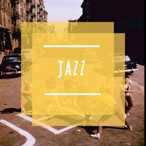 jazz web (1)